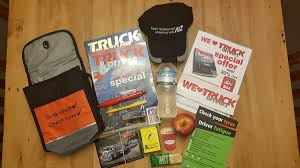Truck Driver Appreciation Week – Allied Publications Ltd Celebrating Drivers During Truck Driver Appreciation Week Sept 9 National Eagle Cadian On Twitter Its Enterprises Celebrates Shell Rotella Nz Trucking Tmaf To Launch Campaign Imagine Youtube Ats Game American Service One Transportation