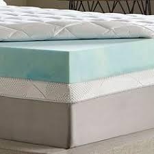 Find the best down mattress toppers online Zen Bedrooms