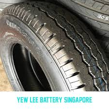 Bridgestone R623 | Light Truck Tyre | Yew Lee Battery Singapore Bridgestone Light Truck And Suv Tires 317 2690500 From All Star Dueler Apt Iv Lt23575r15c 4101r Owl All Season Michelin Introduces New Defender Tire The Loelasting 12173 Turanza Serenity Plus 21550r17 95v B China Tube Tyres 10r20 1100r20 1000r20 Ht 840 Allseason Announces Xtgeneration Allterrain Tire Bridgestone Tire Duel Hl 400 Size27550r20 Load Rating 109 Speed Blizzak Dmv2 Tirebuyer Ecopia Ep422 For Sale In Valley City Nd Quality Reviews Consumer Reports Blizzak W965