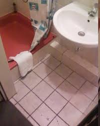 badezimmer picture of hotel apollo frankfurt tripadvisor