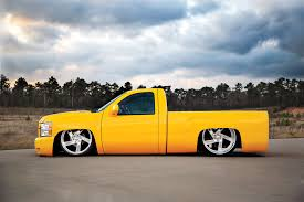 2008 Chevrolet Silverado - It's Not Just Farm Trucks And Ranch Rigs ... Vintage Farm Trucks Stock Image Image Of Agriculture 21325785 Fostermak Making Art Known Old Truck 2006 Intertional 7600 Grain For Sale 368535 Miles The Myagventures Rusty Stock Photo 65971032 Alamy Transport Picture I3008077 At Berts Equipment Inc Baxter Kelvin National Road Hall Fame Gmc Mikes Look Life Faded Relic Hauler Photos Images Old Farm Pickup Trucks Archives Minnesota Turkey Growers Association