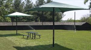 Sears Outdoor Umbrella Stands by Gorgeous Sears Patio Umbrellas Clearance Tags Sears Patio