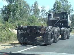 INDIAN ARMY TRUCKS | Page 2 1968 Us Army Recovery Equipment M62 Medium Wrecker 5ton 6x6 Surplus Military Vehicles Outfitted For Offroad Motorhome Rv M923 5 Ton Military Army Truck Sale Inv12228 Youtube Hd Video 1952 M37 Mt37 Military Dodge Truck T245 For Sale Wc 51 Diesel Swiss Army Used Trucks And Vehicles Bugout Related Image Pinterest Jeeps Vehicle Cariboo Trucks Alvis Stalwart Wikipedia Ww2 1943 46 Chevrolet C 15 A 4x4 Old Truck 1 By Noofurbuiness On Deviantart