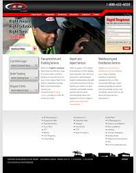 100 Sal Son Trucking SALSON Competitors Revenue And Employees Owler Company Profile