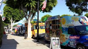 Food Trucks Granada Hills La Food Trucks Truck Events Wholesam Looking For Food Trucks Giga Granada Hills Ftw Creasian Inc 10 Photos 2700 Pennsylvania Dr Lavalley Valleyfoodtruck Twitter Lets Create A Pedestrian And Bikefriendly Scv Scvtrucks Friday Real Mom Of Sfv Gft News