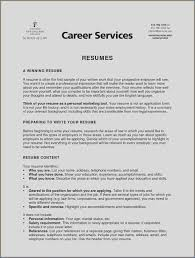 100 Truck Driver Description 17 Job For For Resume Resume Collection