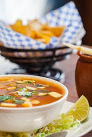 100 Alameda Food Trucks Home La Penca Azul