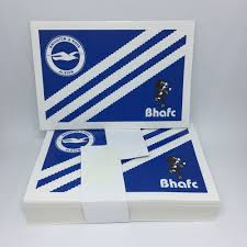 BHAFC: Brighton & Hove Albion FC Stickers Sims 4 Promo Code Reddit 2019 9 Best Dsw Online Coupons Codes Deals Oct Honey Oak Square Ymca On Twitter Last Day To Save 10 Residents Information Brighton And Hove Pride The How Apply A Discount Or Access Code Your Order Marions Piazza Troy Ohio Coupons Flint Bishop Airport Set Up Codes For An Event Eventbrite Help Bljack Pizza This Month October Coupon Free Rides 30 Off 50p Ride Kapten In E1 Ldon Free Half Price Curtains Crafts Kids Using Paper Plates 5 Livewell Today 15 Off