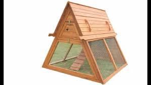 Woodworking Plans by Rabbit Hutch Plans Rabbit Hutch Plans And 16 000 Woodworking