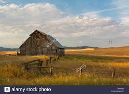 A Barn In The Palouse Region Of Washington After Harvest Time. USA ... Pin By Cory Sawyer On Make It Home Pinterest Abandoned Cars In Barns Us 2016 Old Vintage Rusty A Gathering Place Indiego Red Barn The Countryside Near Keene New Hampshire Usa Stock The Barn Journal Official Blog Of National Alliance Classic Sesame Street In Bq Youtube Weathered Tobacco Countryside Kentucky Photo Fashion Rain Boots Sloggers Waterproof Comfortable And Fun Red Wallowa Valley Northeast Oregon Wheat Fields Palouse Washington