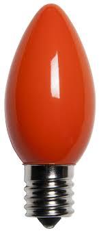 light bulbs etc lenexa http johncow us light