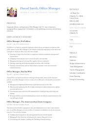 Office Manager Resume - Suzen.rabionetassociats.com Print Medical Office Manager Resume Sample New 45 For Receptionist Bahrainpavilion2015 Guide Sample Resume Medical Practice Manager Officeistrator Legal Standard Best Example Livecareer Examples Oemcarcover Job Front Office Assistant Radiovkmtk Samples Velvet Jobs C3indiacom Complete 20 30 Murilloelfruto