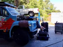 Fleet Vehicles Services Spring Hill, FL - Auto Repair Shop In Spring ... 2019 New Hino 268a Air Brake Spring Ride At Industrial Power Klein Auto Truck Houston Tx Texas Transmission Repair Box 18004060799 Roof Cable Roll Up Overhead Garage Door Repair Openers Paired Installed Discover Myrtle Beach Rear Leaf Spring Shackle Bracket Kit Set For 9904 Ford F150 Dump Specialist In Orlando Call 407 246 1597 Today Icons Vector Collection Filled Stock 768719185 Installing Dorman Shackles Hangers On A Chevygmc Hendrickson Suspension Parts And Service Abbotsford Bc R H Inc Best Image Kusaboshicom