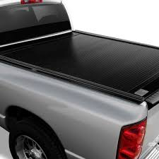 Retrax® - PowertraxONE MX™ Retractable Tonneau Cover Hard Truck Bed Covers Lovely Steers Wheels Retractable For Pickup Trucks Retrax Powertraxone Mx Tonneau Cover Pu Truck Bed Covers Mailordernetinfo Chevy Silverado 23500 65 52019 Powertraxpro In Omak Wa Heavy Duty Full Metal Amazoncom Velocity Concepts Trifold Trunk Lid Best Tie Downs To Secure Your Cargo Bak Vortrac For Dodge 022018 Retraxpro Tucson Arizona Max