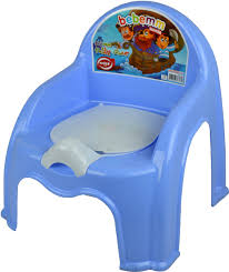 Potty Training Chairs For Toddlers by Best Potty Chairs For Toddlers Home Chair Decoration