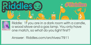 Halloween Riddles And Jokes For Adults by Common Sense Riddles Com