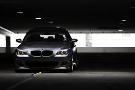 BMW E60 Wallpapers Wallpaper Download HD Wallpaper