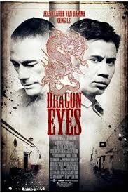 Dragon Eyes 2012 Download