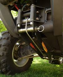 Reversaroller Allows You To Winch Backwards With A Front Mounted ... Deluxe Realtree Camo Seat Back Gun Case By Classic Accsories 12 Best Car Sunshades In 2018 And Windshield Covers Polaris Ranger Custom Hunting 2017 Farm Decals For Trucks Truck Tent For Bed Great Archives Highway Products Latest News Offroad Limitless Rocky Rollbar American Flag Punisher Trailer Hitch Cover Plug 25 Bed Organizer Ideas On Pinterest 2005 Dodge Ram Interior Mods Wwwinepediaorg Viking Solutions Gives Big Game Hunters A Lift Duck