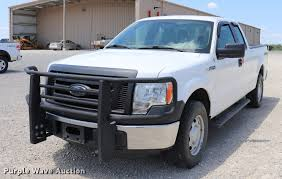 2011 Ford F150 SuperCab Pickup Truck | Item DK9557 | SOLD! A... White Ford Truck Sema 2011 Drivingscene F150 Supercab Pickup Truck Item Dk9557 Sold A Wish List F250 8lug Magazine Stock 1107t Used Ford Truck St Louis Missouri Ranger Reviews And Rating Motor Trend Xlt Mt Pleasent Merlin Autos Super Duty Review Rv Lariat Used Srw 4wd 142 Xl At 4x4 Supercrew Photo Gallery Autoblog The Company Image