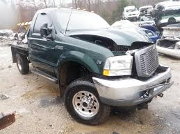 2002 Ford F-350 SD XL 4WD Quality Used OEM Replacement Parts :: East ... Ford F350 Super Duty Oem Parts Accsories Waldorf F250 Color Matched Some Oem Parts Raptor Forum F150 Forums 571967 Truck Manuals On Cd Detroit Iron Pickup Starter Motor Best Heavy Oem Diagram Wiring Library 1996 Ford Supercab East Coast Auto Salvage Fordpartsunlimited 9907 9703 Tailgate Tail Gate Pair 2018 Led Headlights The Hid Factory