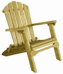 100 Marine Folding Deck Chairs Seat5994s Soup