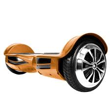 Swagtron Swagboard Elite Self-Balancing Scooter With ... Winterplace Ski Resort Lift Ticket Prices Robux Promo Codes Swagtron Swagboard Vibe T580 Appenabled Bluetooth Hoverboard Wspeaker Smart Selfbalancing Wheel Available On Iphone Android Coupon Shopping South Africa Tea Haven Coupon Code T5 White Amazoncom Hoverboards 65 Tire For Profollower Yogurt Nation Marc Denisi Twitter 10 Off Code Swag Mini Segway Or Hoverboard Balance Board Just Make Sure Get Discounts Hotels Myntra Coupons Today