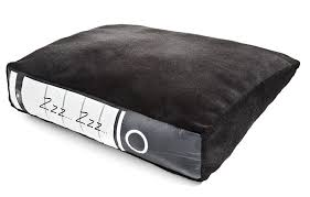 Power Nap Pillow The Awesomer