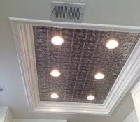 Home Depot Ceiling Light Panels by Fluorescent Light Covers Lowes Drop Ceiling Decorative Panels