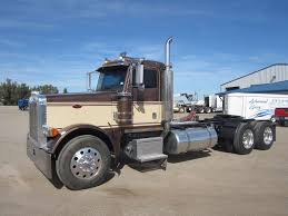 2005 Peterbilt 379 Day Cab Truck For Sale, 784,000 Miles | Sawyer ... 2005 Peterbilt 379 Triaxle 131 Truck Sales Youtube Lobos Pride The San Antoniobased Texas Chrome Shop Built This Old Semi Trucks For Sale Classic Lover Trucks Eighteen Ab Big Rig Weekend 2009 Protrucker Magazine Canadas Trucking Wwwcrechaletruckscom Peterbilt 379exhd For Sale 13 Listings Used 2006 For Sale 1565 In Virginia Used On Buyllsearch 1997 Optimus Prime Transformer Semi Hauler 389 And 388 Spotters Guide 1995 Custom Nexttruck Blog Industry News Day Cab 784000 Miles Sawyer
