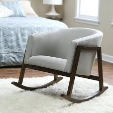 Rocking Chair Unique Cool Chairs For Nursery – Bwils.co Rocking Chair Wooden Comfortable In Nw10 Armchair Cheap And Ottoman Ikea Couch Best Nursery Rocker Recliners Davinci Olive Recliner Baby How Can I Choose The Indoor Babyletto Madison Glider Home Furnishings Rockers Henley Target Wayfair Modern Astounding For 2019 A Look At The Of Living Room Unusual For Nursing Your Adorable Chairs Marvellous Gliding Gliders Relax With Pottery Barn