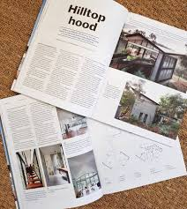 100 Max Pritchard Architect Lovely Article On Tess And Michaels