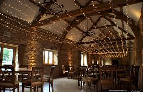 Caswell House Fairy Light Canopy The Barn Ruislip Wedding Celebrations Filegreat Barn Manor Farm Ruislip 2015 14jpg Wikimedia Commons Notley Abbey Fairy Lights Tudor Uplighting And At Great Property For Sale Parkfield Crescent Knights Mk Id Hillingdon Theatres Lost City Of Ldon Tiles On Roof Video Hotel Photography Umas Secrets Umassecrets Twitter 06jpg