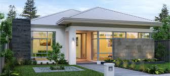 100 Allegra Homes Display Home New Choice Catalina Estate