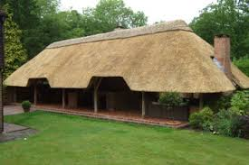 cape reed thatch tiles thatched roof tiles synthetic thatch