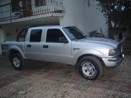4 4 ford ranger diesel 4 door ranger ranger forums the ultimate ford ranger