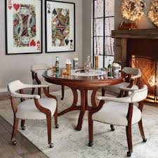 Game Tables And Room Furniture