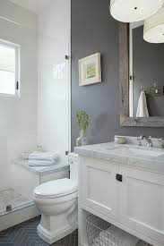 20 Inspirational Small Bathroom Decorating Ideas On A Budget | Badt.us Fniture Small Bathroom Wallpaper Ideas Small Bathroom Decorating Modern Big Bathtub Design Cool For Best Modern Bathroom Decorating Ideas Tour 2018 Youtube Kmart Shelves Unique Nice Looking Shelf Simple Ideas Home Decor Fniture Restroom Decor Light Grey Retro 31 Cool Black 2019 23 Natural Pictures Decorating And Plus Designs Designs Beststylocom Relaxing Flowers That Will Refresh Your 7