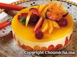 choumicha cuisine la cuisine marocaine de choumicha à voir