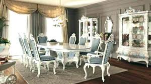 Dining Room Sets With China Cabinet Nice On Within Furniture