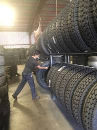 JC Tires | New Semi Truck Tires Laredo, TX | Used Semi Truck Tires Fec 3216 Otr Tire Manipulator Truck 247 Folkston Service 904 3897233 24 Hour Road Mccarthy Commercial Tires Jersey City Nj Tonnelle Inc Cfi San Antonio Mobile Flat Repair Night Owl Towing Svc Townight Tow Heavy Northern Vermont 7174559772 Semi Anchorage Ak Alaska Available Inventory Iowa Mold Tooling Co Buy 2013 Intertional Terrastar For Sale In
