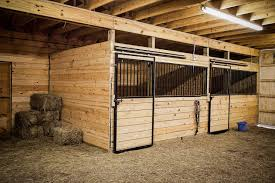 Horse Stalls | Horse Barn Building Materials From A.B. Martin Amazoncom Our Generation Horse Barn Stable And Accsories Set Playmobil Country Take Along Family Farm With Stall Grills Doors Classic Pinterest Horses Proline Kits Ramm Fencing Stalls Tda Decorating Design Building American Girl Doll 372 Best Designlook Images On Savannah Horse Stall By Innovative Equine Systems Super Cute For People Who Have Horses Other Than Ivan Materials Pa Ct Md De Nj New Holland Supply Hinged Doors Best Quality Made In The Usa Tackroom Martin Ranch