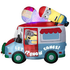 CHRISTMAS SANTA MINIONS SNOW CONE TRUCK Kaleidoscope AIRBLOWN ... Heat Treat Snow Cones Cool Workers Delta News Hub The Best Sno Cones In Austin Speaking Of Ih Metros 1960 Snocone Hauler Ready For Its Next Jennys Kona Ice Blogs Beauregard Daily La Deridder Sticks And Cream Trucks 70457823 And Home Meet The Cone Man 14 New Food Acai Bowls Tacos More Stock Photos Images Alamy Cirque Du Soleil On Twitter Hershey Our Crystal Truck Is Hillary Fisher Heavenly Ski Resort Curbside Shaved Truck Apex Specialty Vehicles