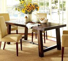 dining room table set ikea en and chairs uk round furniture 4