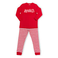 100 Fire Truck Pajamas Long Sleeve Sleepwear Honey Bee Tees