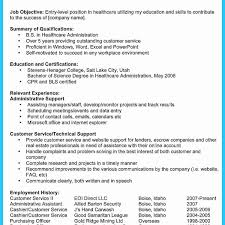 Application Letter Curriculum Vitae Tags Application Curriculum