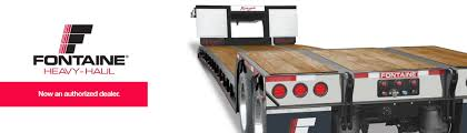 Fontaine Trailers - Only The Best Truck Trailer For Our Customers Custom Tank Truck Part Distributor Services Inc Amazoncom Daron Fedex Ground Tractor Trailer Toys Games Gta 5 Pc Mods Mod Awesome Hauler Youtube Jim Hawk Trailers Great Dane Cs1 Dry Van Trucks Crux Rdboardz Aulick Industries Belt Dump Carts Used Rentals Wikipedia The Free Encyclopedia Eighteen Lego Semi Itructions Trailers For Sale Body Sales Installation Skirt Types Find Out Which Type Of Truck Trailer Is For
