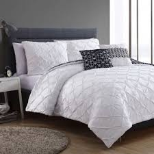 Twin Xl Bed Sets by Buy Black Twin Xl Comforters From Bed Bath U0026 Beyond