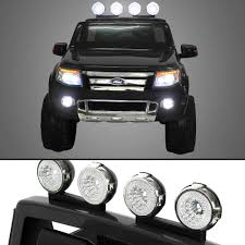 Ford Ranger Kids Ride On Car Licensed Remote Control Children Toy ... New 2019 Ford Ranger Midsize Pickup Truck Back In The Usa Fall Wants To Become Americas Default Allnew 2012 Not Coming The Us Heres Why Likely Debuting At Detroit Auto Show Top Speed Video Details Inside And Out Motor Trend Canada Free Images Car Bumper Iraq Jointsebalad Pickup Truck Land What To Expect From Small After 8year Hiatus Returns Boston Herald
