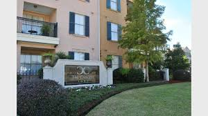 the crescent at river ranch apartments for rent in lafayette la